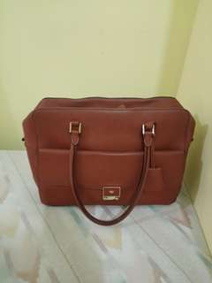 Authentic Anya Hindmarch bag
