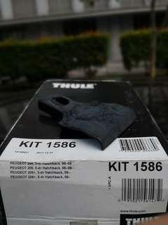 Kit 1586 thule