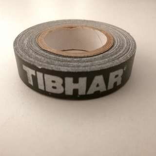Tihbar Evolution 12mm /5mm Side Tape