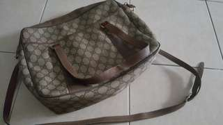 Gucci Authentic Vintage bag