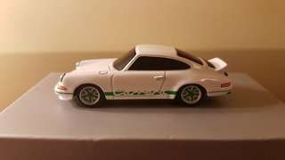 911 Carrera USB stick 8G