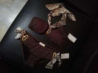 Authentic Michael Kors Bikini