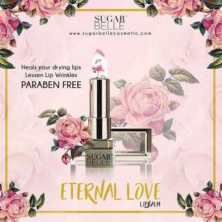 ETERNAL LOVE LIPBALM