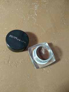 Maybelline Gel Eyeliner #02 Brown