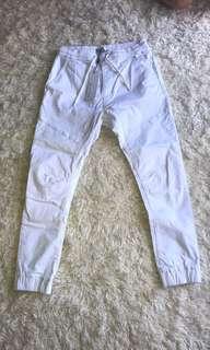 Nena & Pasadena pants