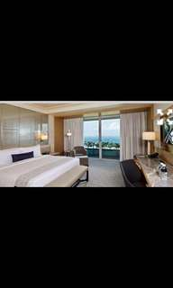 WTB MBS room 2ND JULY ONLY!
