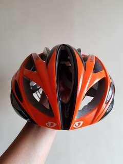 Giro Helmet ( replica )