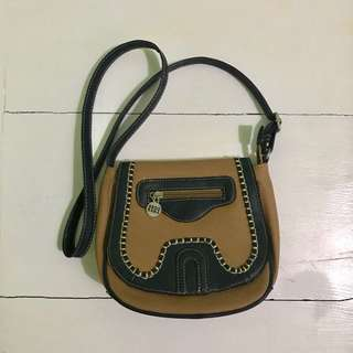 Secosana Sling/shoulder bag