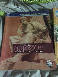 Senoir High School Books SHS (2nd Hand)