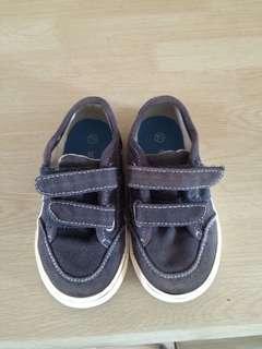 Smart Fit Shoes