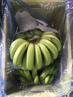 🚚 香蕉🍌