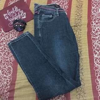 Bny Petite Jeans