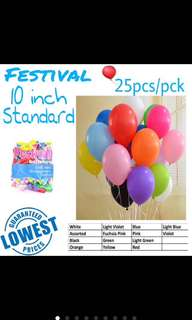 🎈BALLOONS FOR SALE 🎈