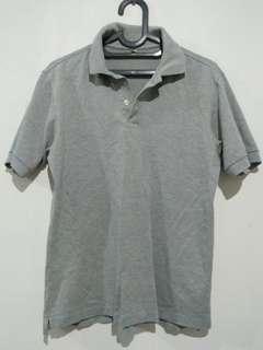 Polo Shirt no merk