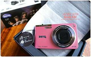 🚚 美顏相機