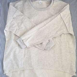 反縫線設計棒球衣#一百元好物