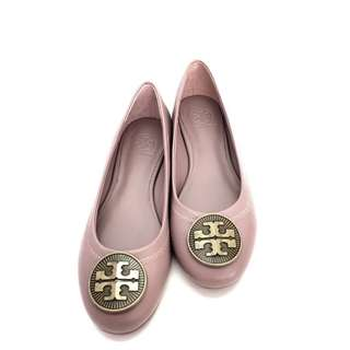 Tory Burch Flatshoes Size 39