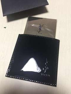 YSL Mirror (全新)