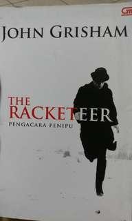 The Racketeer