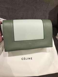 巴黎代購 celine Gucci 奢侈品
