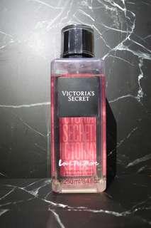 Victoria's secret (VS) love me more