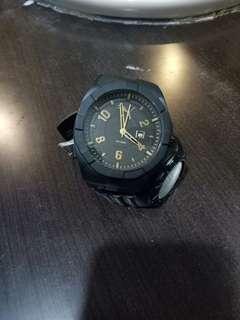 979e22dd93bc puma watches