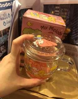 Melody杯