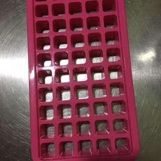 pastillas/ yema molder @ 100 each