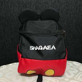 🚚 後背包 造型背包 包包