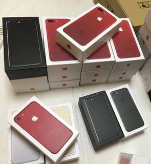 iPhone 4 5 5s 6 6s 6splus 6plus 7 7plus 8 8plus X 16gb 32gb 64gb 128gb 256gb