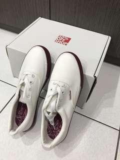 50%off shop-小白鞋/帆布鞋/男鞋/韓版/休閒鞋潮運動板鞋