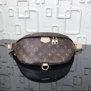 Bag / waistbag / Chestbag
