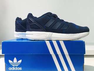 Adidas Originals ZX Flux EL I (Toddler/Kids)