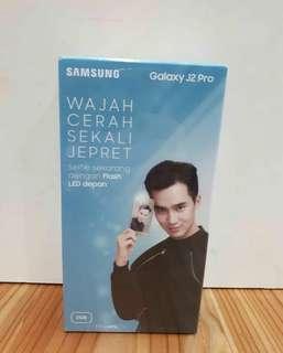 Kredit Samsung J2 Pro Bunga 0,99%