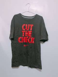Nike古著