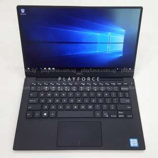 XPS13 9343 Touch Screen - Dell XPS 13 9343 i7-5500 8GB 256GB SSD