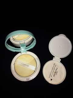 Peinfen bb cushion glow. Jual rugi