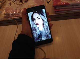 iphone 6+ 16gb MYset