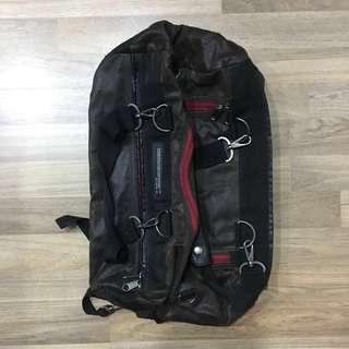 ART-BERG Bag