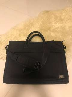 Porter International Bag - Japan EDT