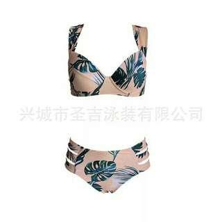 Cute Bikini S M L