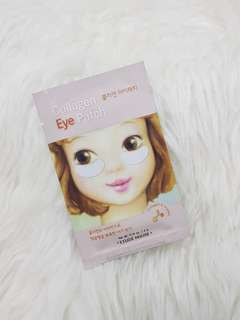 ETUDE EYE MASK