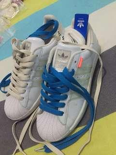 brandnew adidas (authentic)