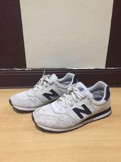 373 New Balance