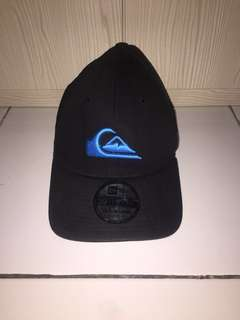 Topi New Era Quicksilver