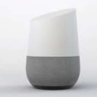 Google Home for Sell