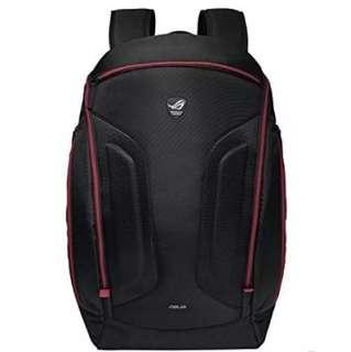 Asus ROG Bag