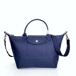 Longchamp Neo Small (ASK ME FOR MORE COLOURS!)