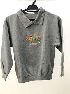 🆓Postage* Kids Sweatshirt #Ramadan50