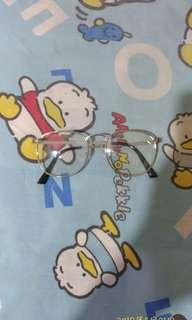 🚚 復古眼鏡🌸不換物🌸